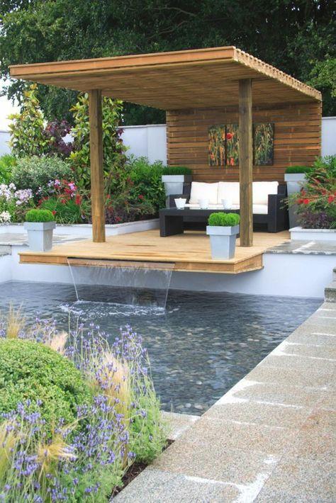 fontaine de terrasse design   boodeco.findby.co