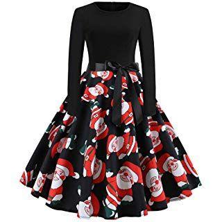 vectry kleider damen rockabilly kleid elegante kleider lange kleider frauen sommer festliche