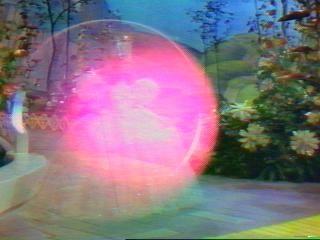 Glinda the Good Witch Wizard of Oz Bubble in 2020   Glinda ...