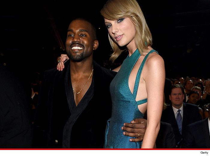 Kanye West Imma Let You Finish Beck But With Images Kanye West Taylor Swift Kanye West Kanye