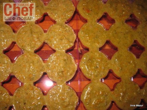 рецепты с фото простые и вкусные первые блюда