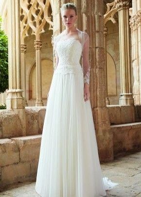 Risultato della ricerca immagini di Google per http://cdn0.weddingspot.co.uk/cat/wedding-dresses/raimon-bundo/milan--fvr20538.jpg