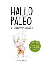 Hallo Paleo