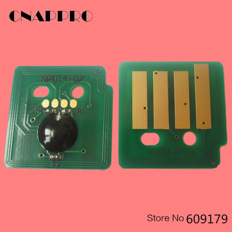 Find More Cartridge Chip Information About 1set 006r01395 006r01399 006r01398 006r01402 Photocopier Toner Chip For Xero With Images Toner Cartridge Electronics Xerox Toner