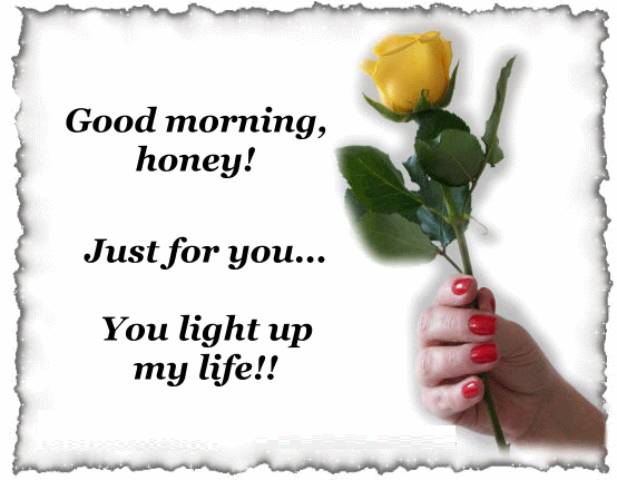 good morning wishes   Google Search | Kenny | Good morning wishes