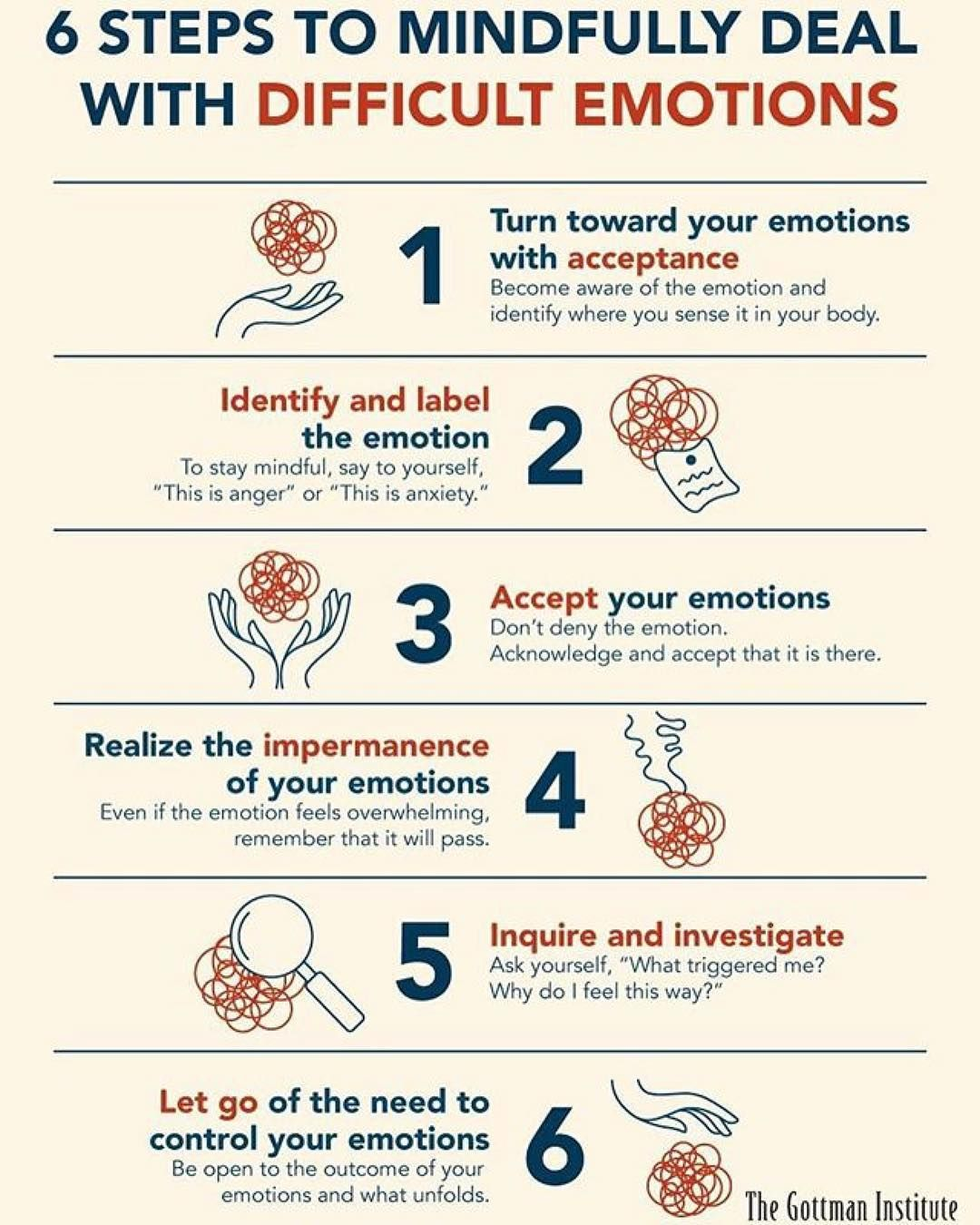 Via Repost Counseling4allseasons Tips On Dealing