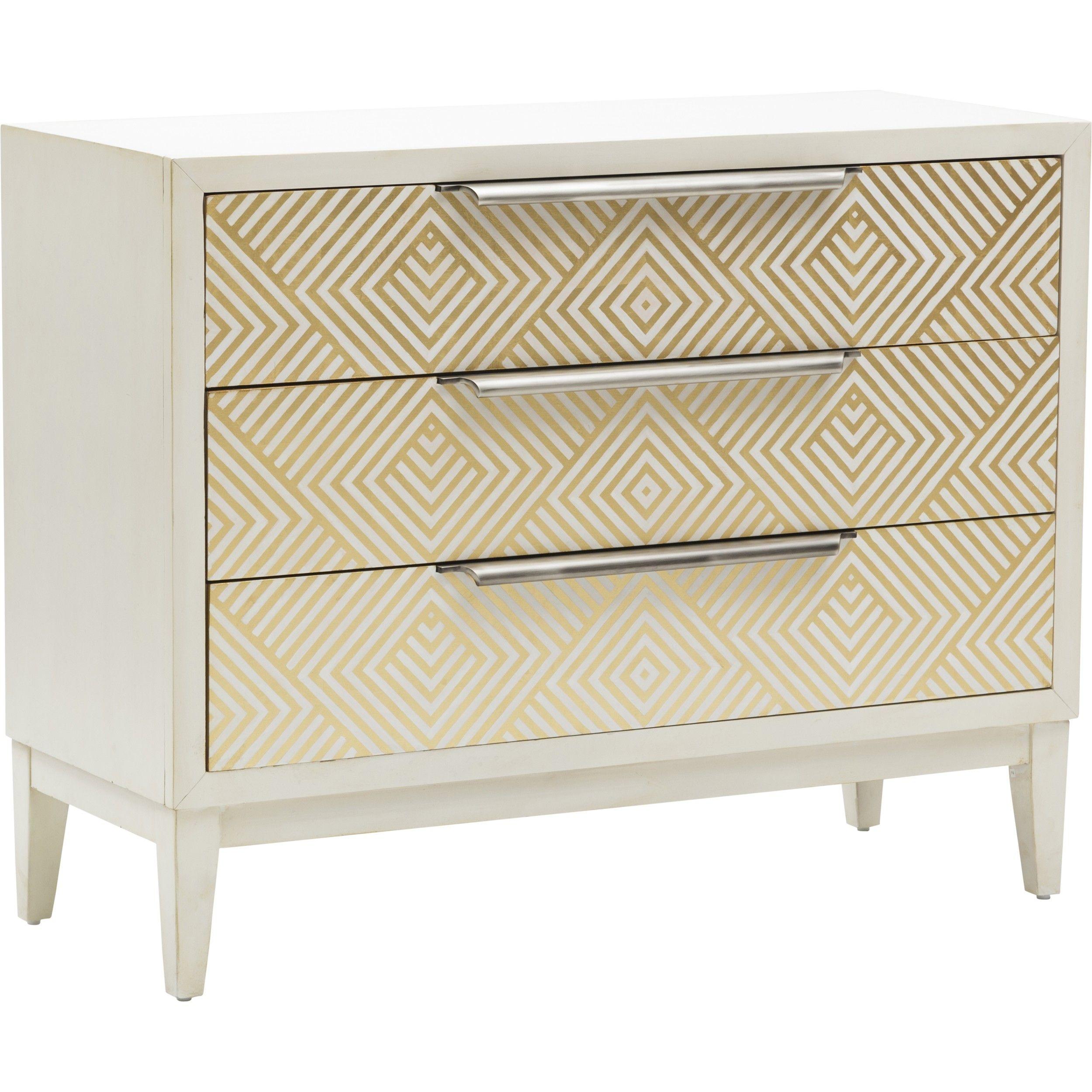 Effervescent chest furniture storage bedroom bedroom