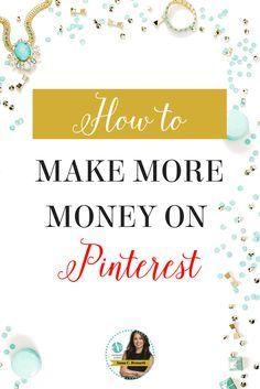 Pinterest Expert Tip: verkeer van en naar je website of je webshop genereert conversies. Dat is wat er gebeurt als je Pinterest inzet voor je business. 10 tips die je erbij helpen als ondernemer