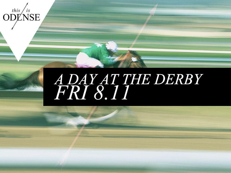 Tarok - A day at the races. #FyensVæddeløbsbane #Tarok  #friday #odense #week45 #hestevæddeløb #horserace www.thisisodense.dk/4050/tarok-a-day-at-the-races