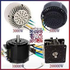 10kw brushless dc motor for electric cars ev pinterest cars 10kw brushless dc motor for electric cars china 10kw motor 10kw bldc motor publicscrutiny Gallery