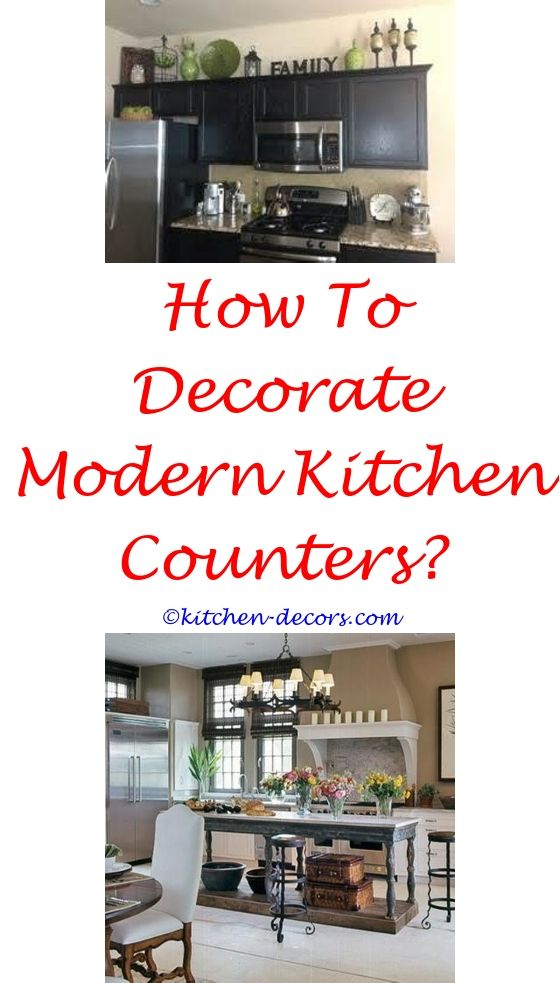 Red And Blue Kitchen Decor | Kitchen Decor, Cupboard Price And Kitchen  Prices