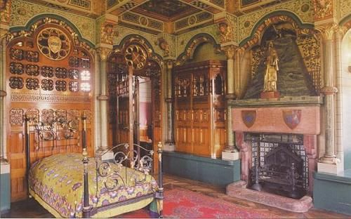 Here Is Medieval Castle Bedroom Furniture Set Design And Decor Ideas Photo  Collections At Classic Bedroom Catalogue. More Picture Design Medieval  Castle ...