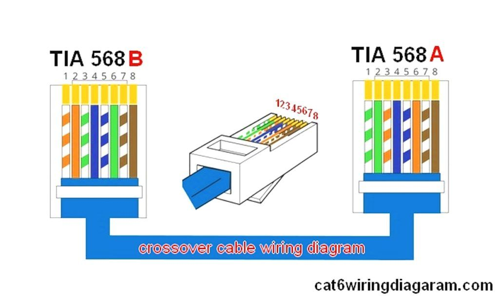 Ethernet Cable Color Code Enticing Appearance Cat Wiring Diagram Within Wire On Wiring Diagram Ethernet Cable Ethernet Wiring Ethernet Cable Rj45