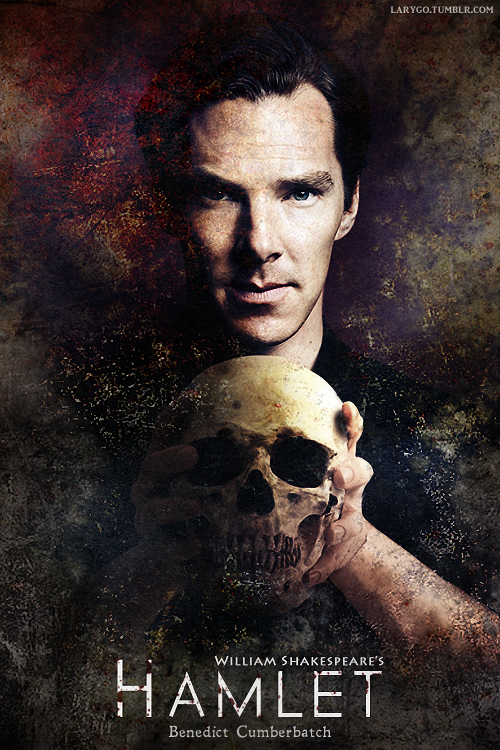 Best 25+ Benedict cumberbatch hamlet ideas on Pinterest ...