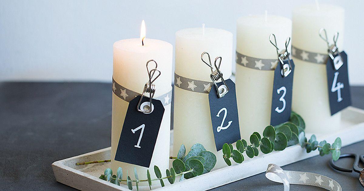 Kerzen Selbst Verzieren Dm Online Shop Kerzen Gestalten