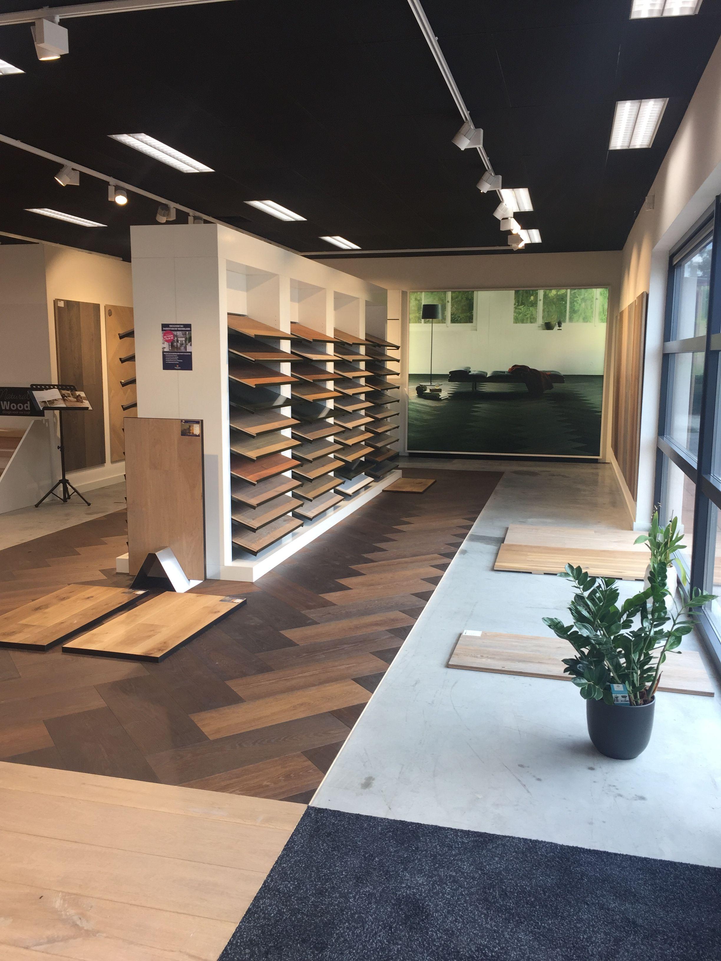 info frieslandparket showroom showroom parket vloer