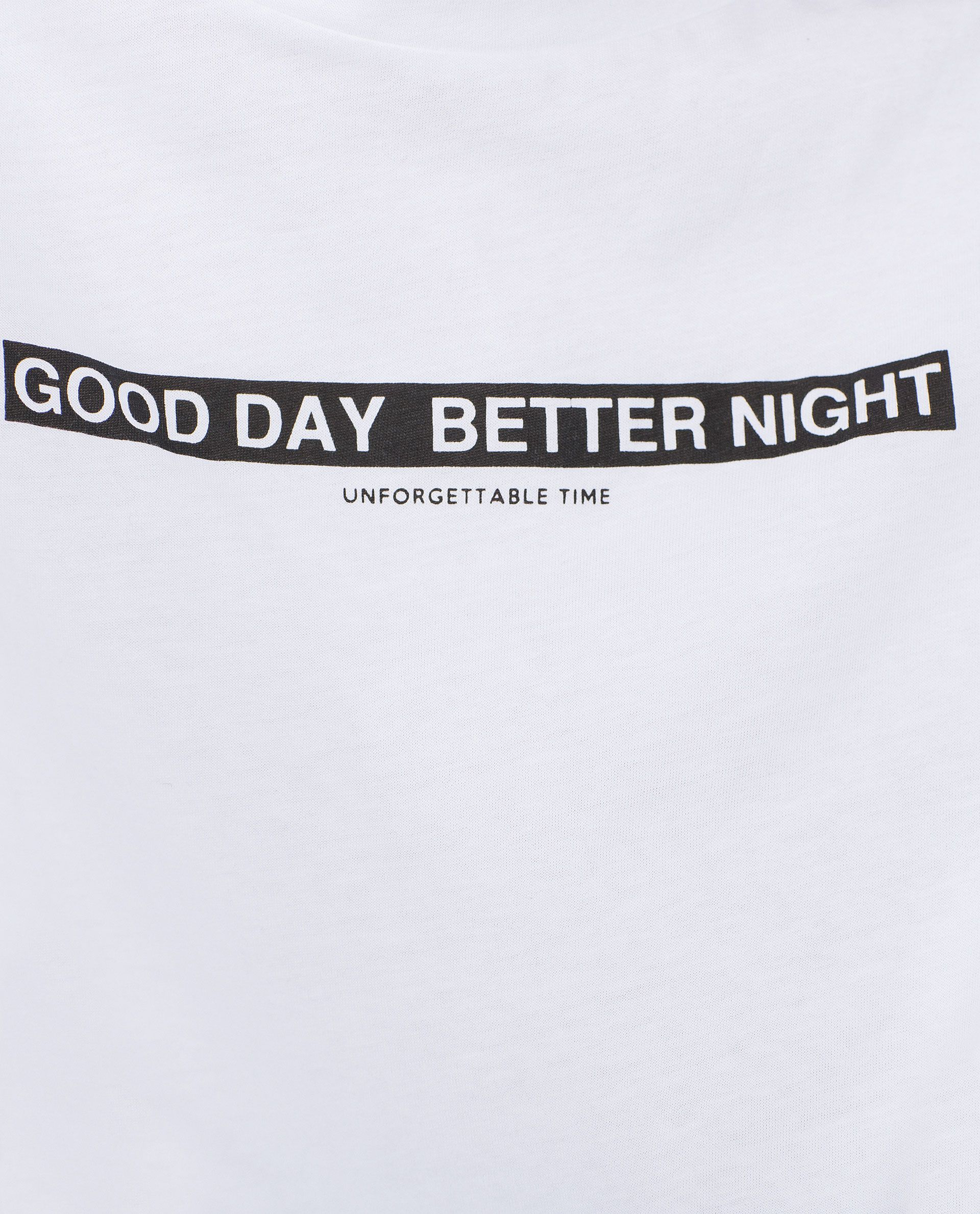 Zara black t shirt india - Oversize Text T Shirt View All T Shirts Woman Zara