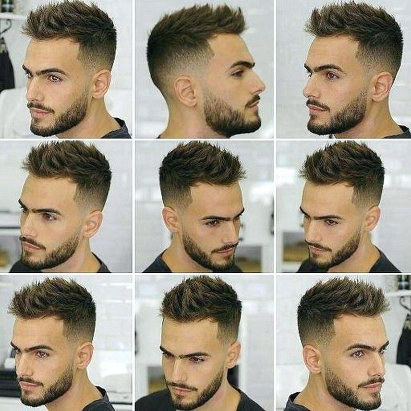 Pin On Hair Stylish