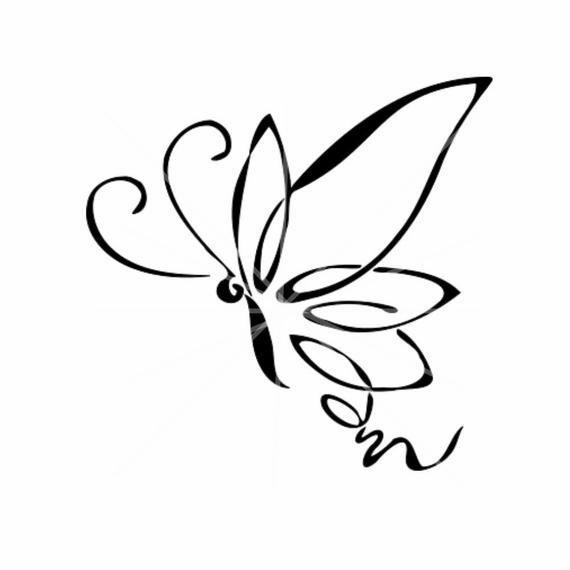 Jenni Rivera Palomilla De Telediario De Celebridades Disenos De Tatuaje De Mariposa Tatuajes Bonitos Tatuajes De Henna