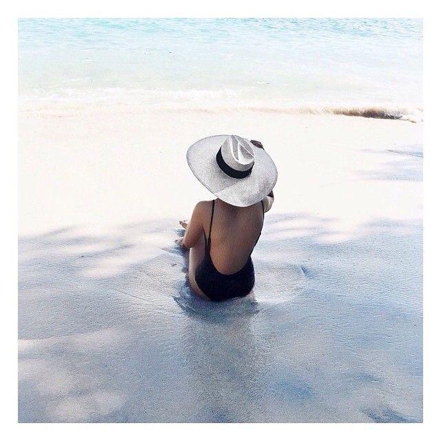 emmoda Instagram posts