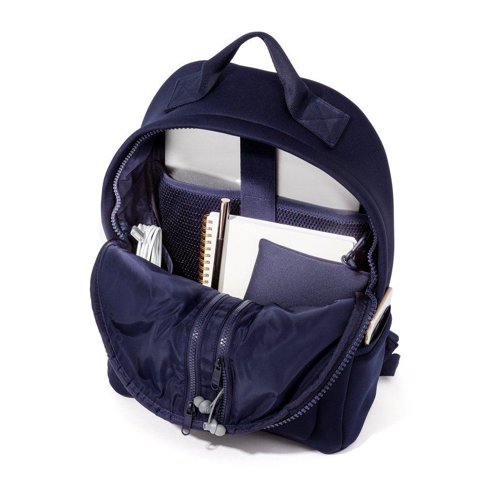 Рюкзаки дакота рюкзаки для велосипедистов минск