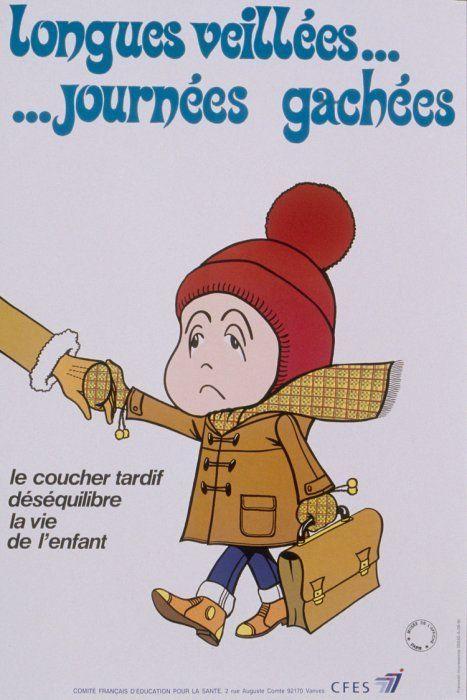 Blended Le Blog Pondere De L Information Mixte Blended Fr Enfance Enfants Des Annees 80 Infirmiere Scolaire