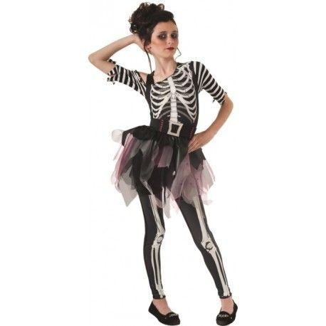 Quatang Gallery - Deguisement Amscan Enfant Fille Pom Pom Girl Zombie Halloween Zombie Halloween Pom Pom Girl Deguisement Enfant