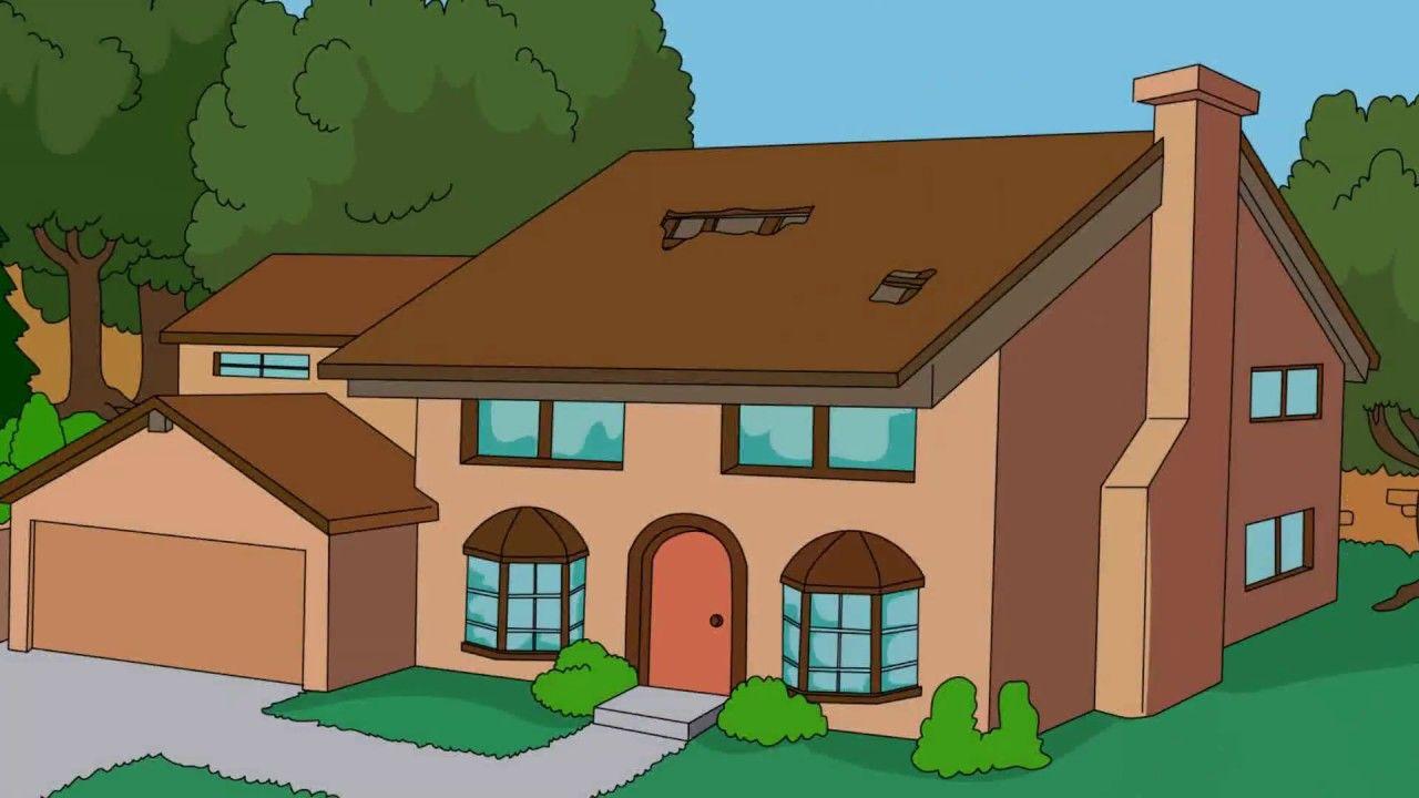 Best Roofing Contractors Newark De Roofing Leaky Roof 400 x 300