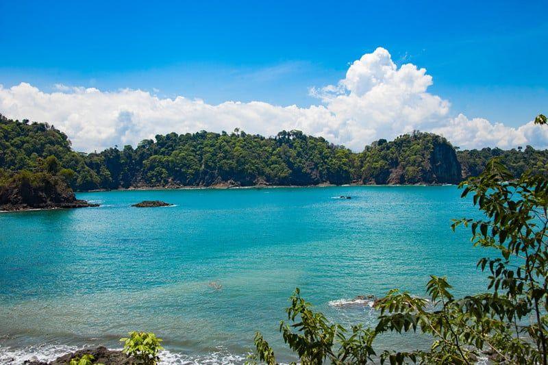 Costa rica travel guide in 2020 costa rica travel costa