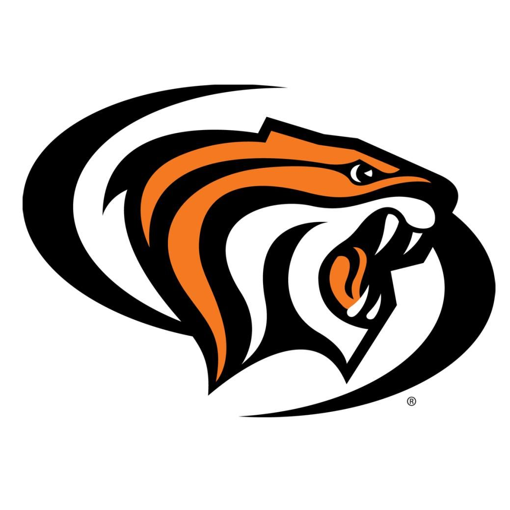 University Of The Pacific Official Athletics Website In 2020 University Of The Pacific Logos Art Fundraiser