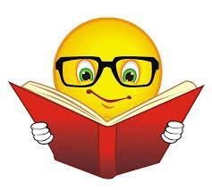 Slikovni rezultat za smiley | Smiley, Grappige gifs, Emoticon