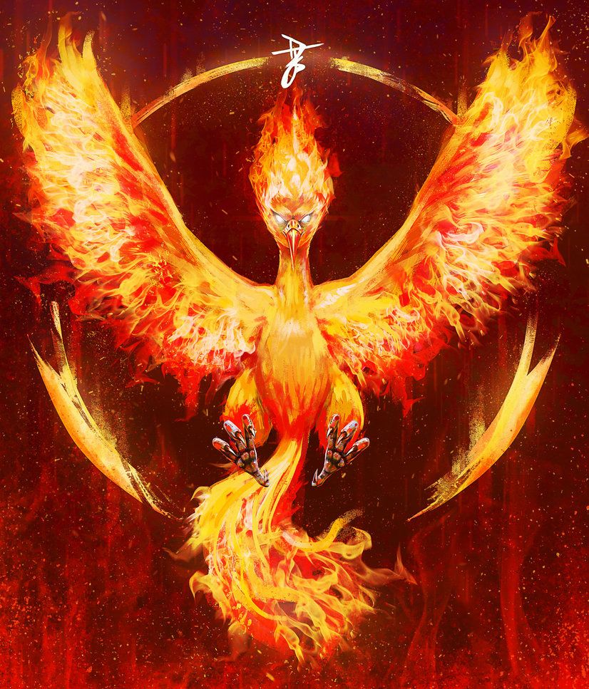 how to cheat in pokemon go to get a moltres