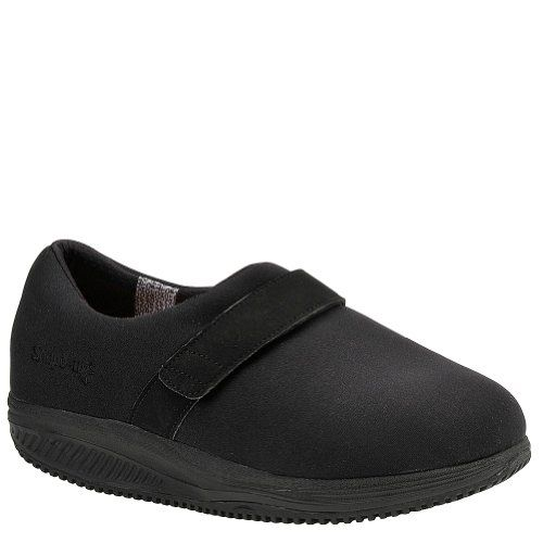 Skechers For Work Womens Ease Work Shoeblack9 M Us To View