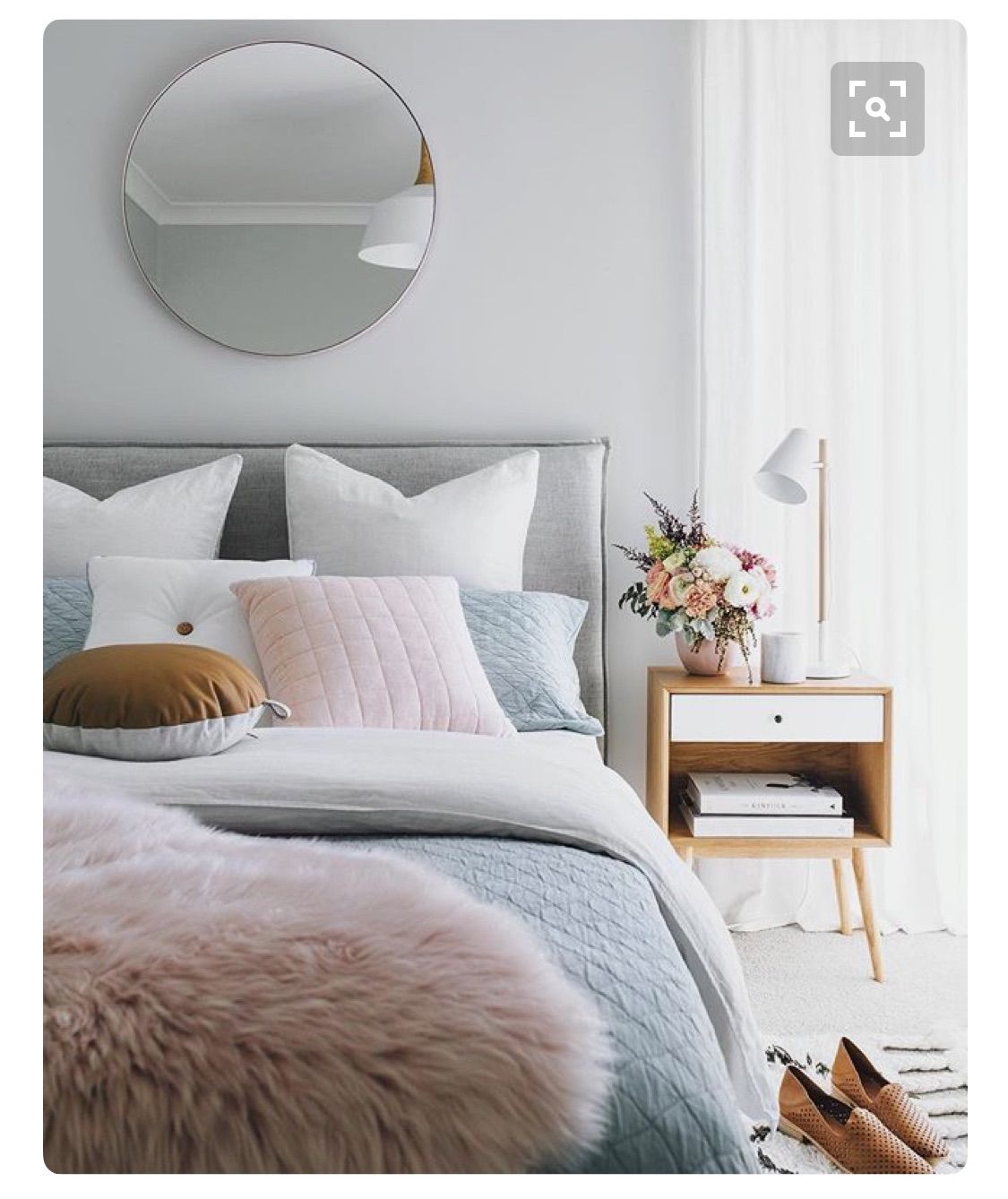 Summer Bedroom Style And Design Ideas: The Complete Guide To Decorating Your Room