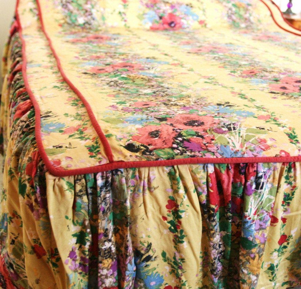 Master Bedroom Ideas Boho Bedspreads