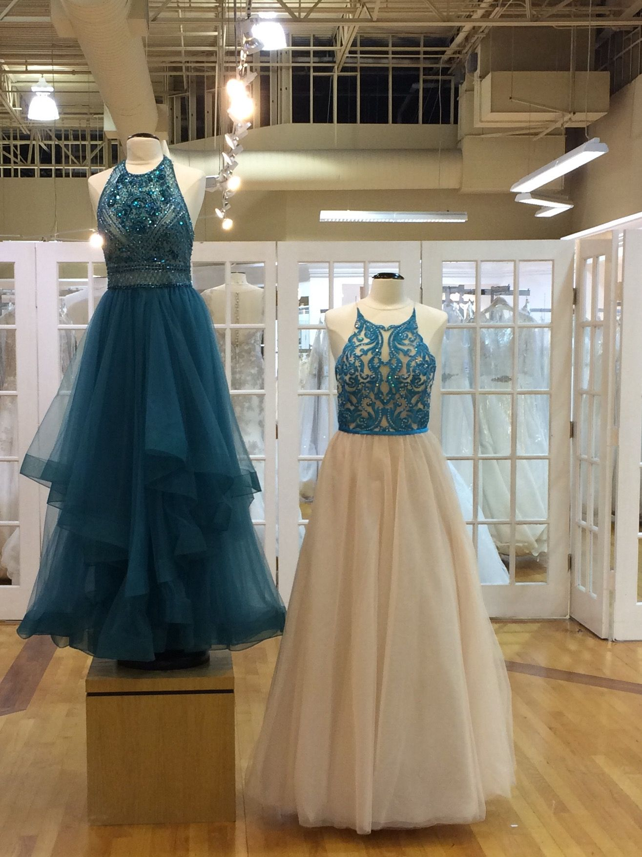 Pin by anna jenkins on prom dresses pinterest prom prom ideas