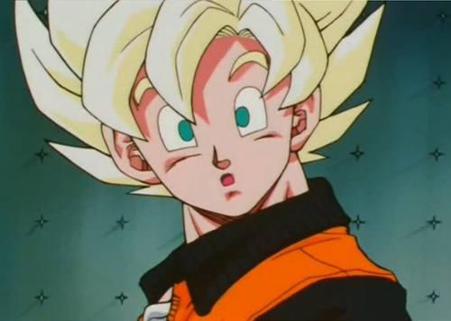 Goku W Omg He Is Soooooooo Stinking Cute Dragon Ball Super Goku Anime Dragon Ball Dragon Ball