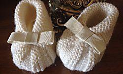 Son adorables y, además, podremos hacerlos en pequeños ratos. ¡Elige tu favorito y a tejer!