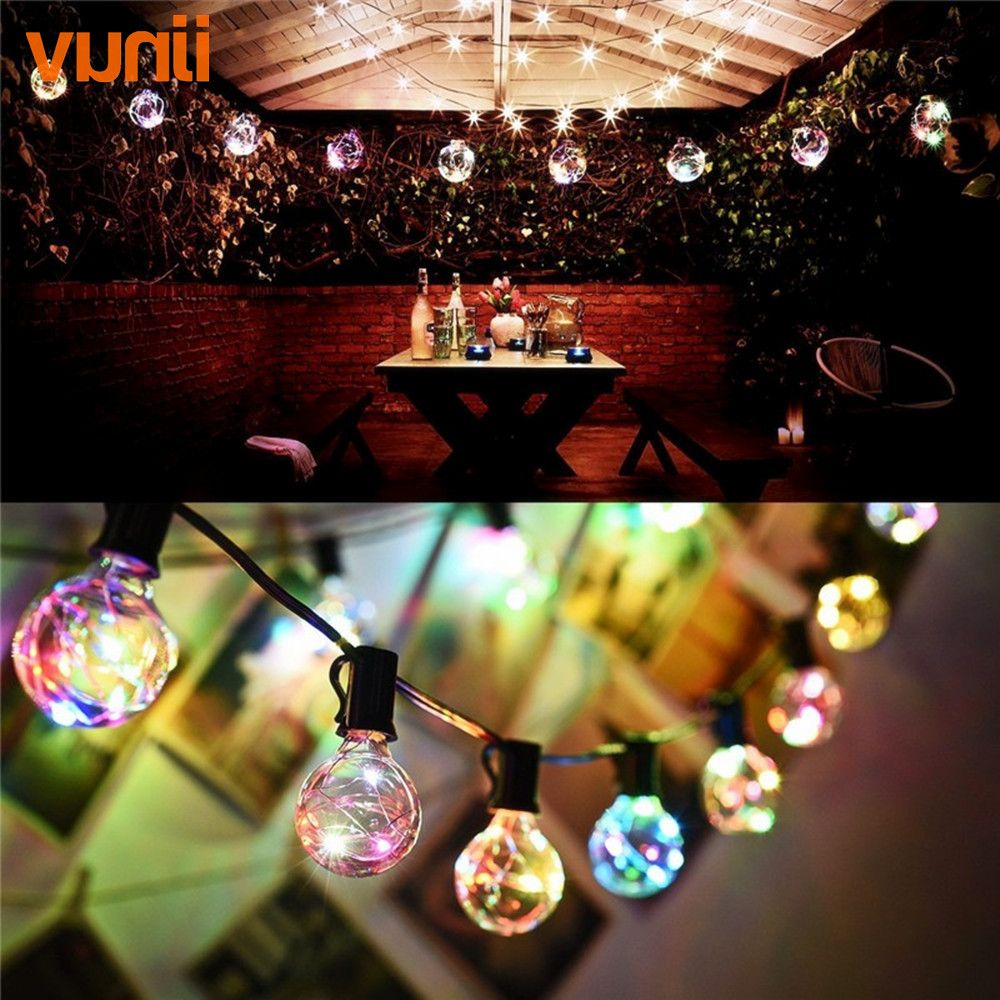 battery operated led string decor rattan singapore garden lights uk outdoor decorative