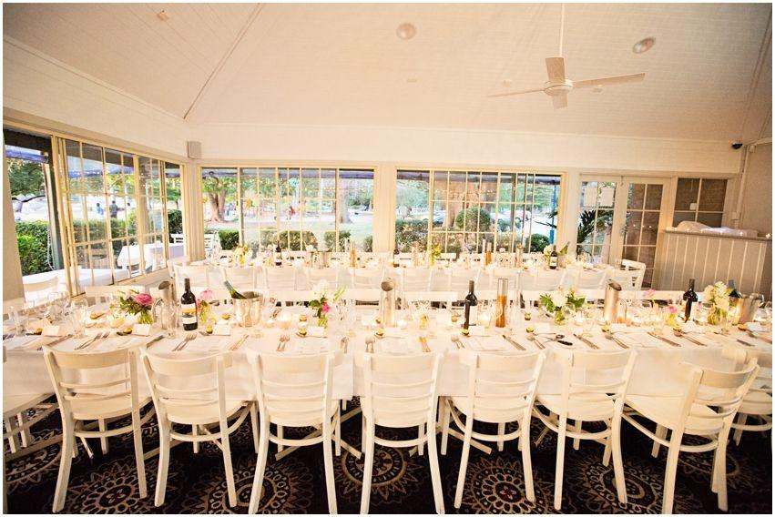 Modern Weddings Sydney Clontarf Reserve Clonny Wedding Locations