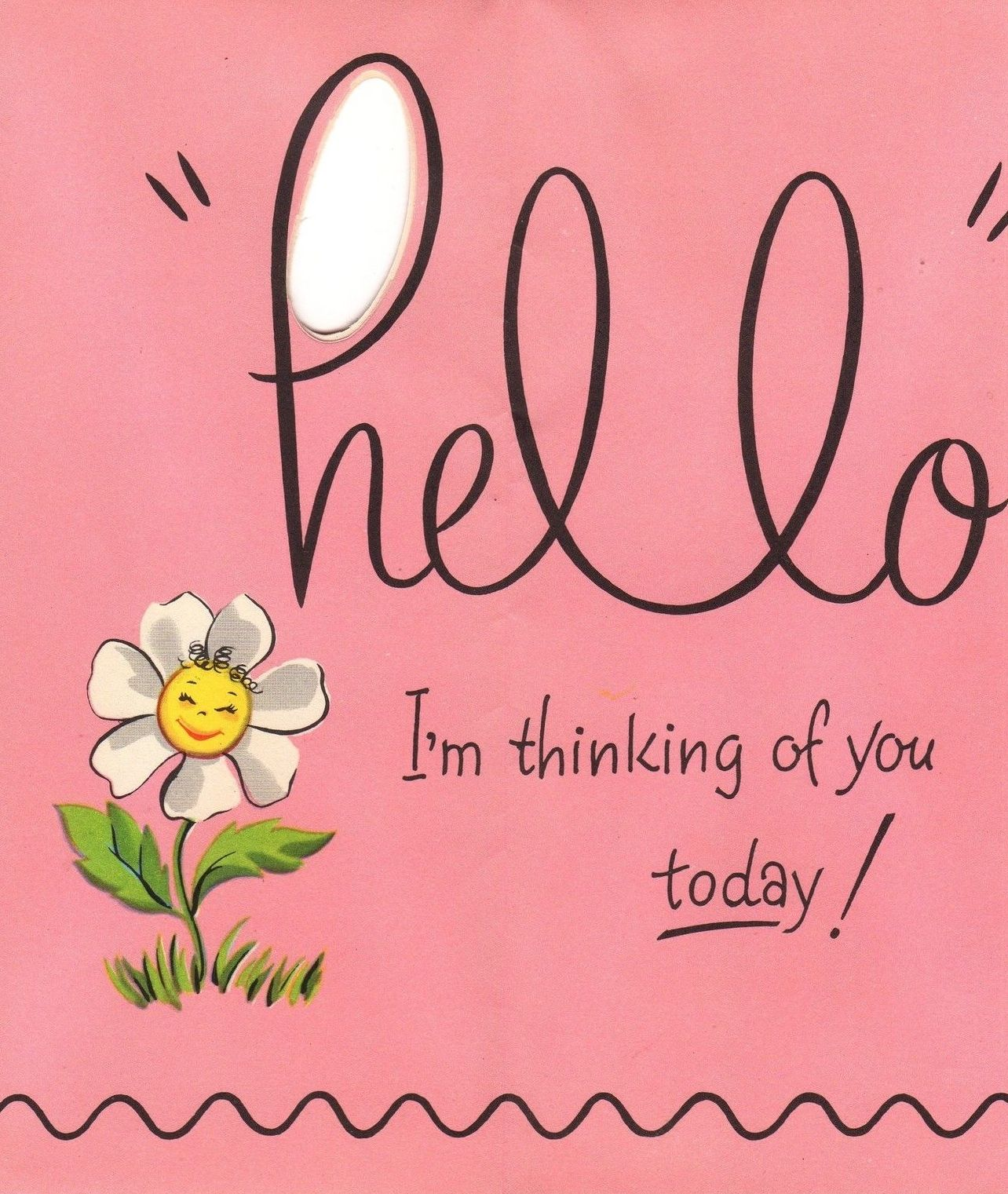Pinterest Thinking Of You Quotes: Thinking Of You!! To All The Pinners Who Have A Birthday