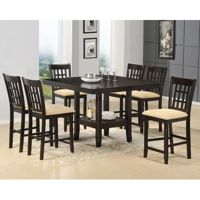 Source Cheap Price Fast Food Restaurant Tables Chairs On M Alibaba