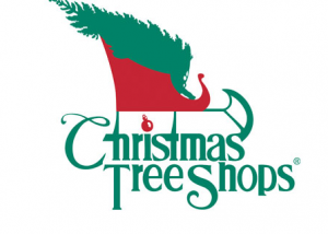 christmas tree shops coupon