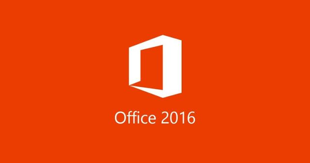 Microsoft Office 2016 Professional Plus X86 X64 Direct Download Iso Free And Free Microsoft Office Microsoft Small Business Software