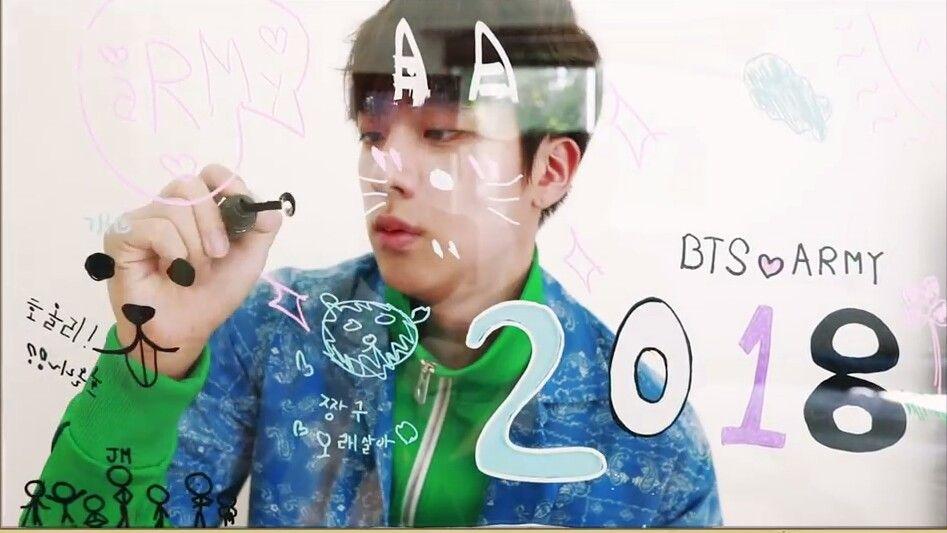 Youtube2018 seasons greetings coming jin bts jin youtube2018 seasons greetings coming jin bts m4hsunfo