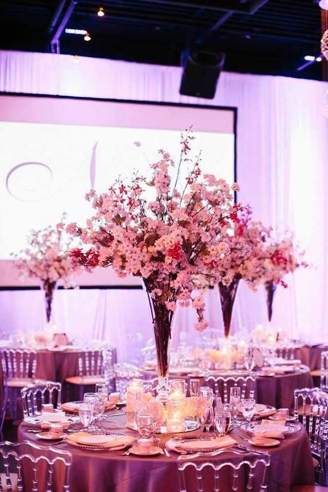 Pin by lovelybold lee on wedding accessories pinterest wedding corporate events decor event decor event management event design cherry blossoms wedding accessories toronto wedding decor centre pieces junglespirit Gallery
