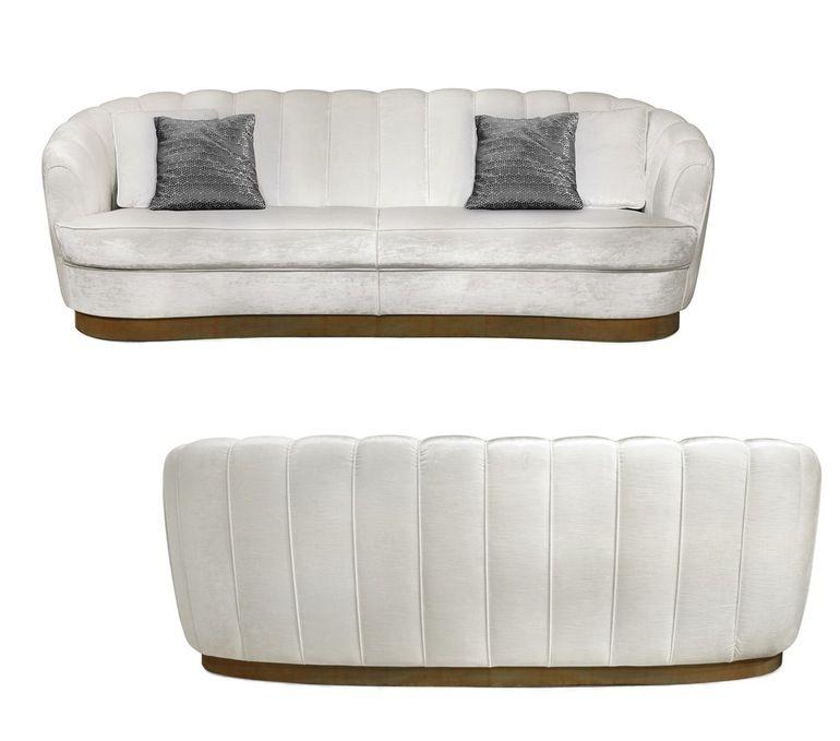 Pearl Sofa Transitional Sofas Dering Hall Furniture Pearl Sofa Stylish Sofa