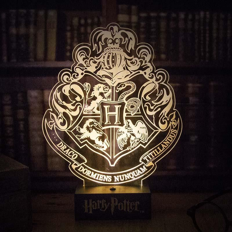 Harry Potter Harry Potter Items Harry Potter More Harry Potter Background