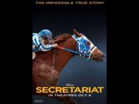 Watch Secretariat Watch Movies Online Free - YouTube