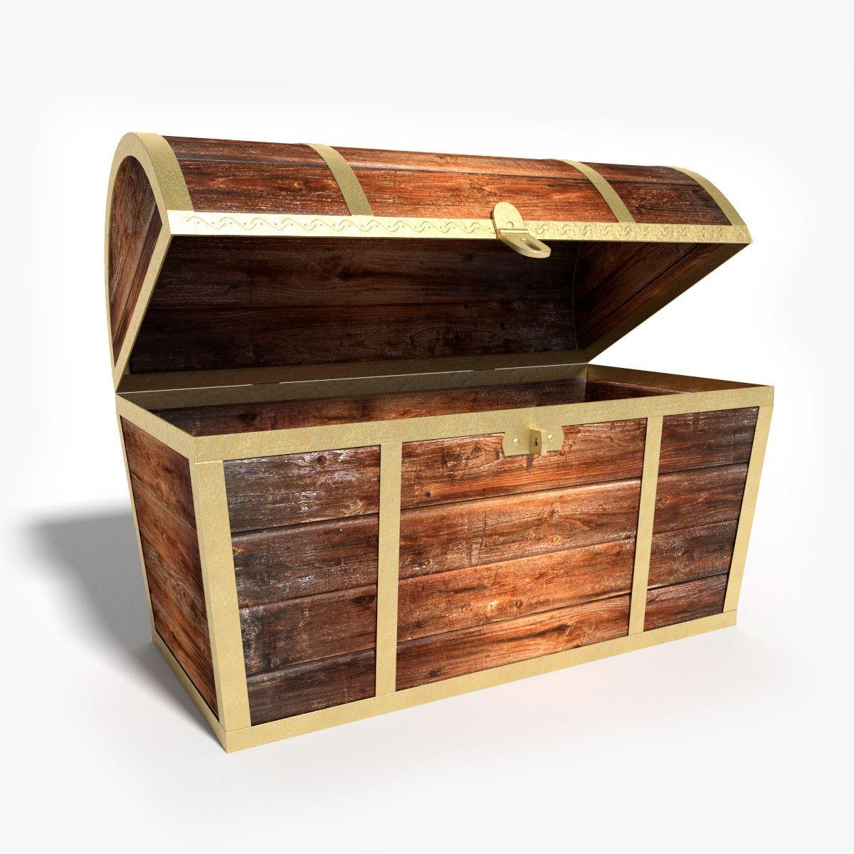 treasure chest google search creative references glitter